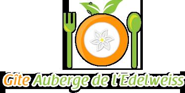 Gîte Auberge Edelweiss